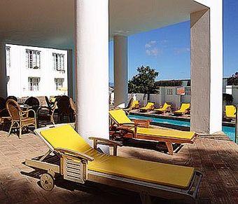 Los 30 mejores hoteles para ir con ni os en lagos - Hoteles con piscina climatizada para ir con ninos en invierno ...