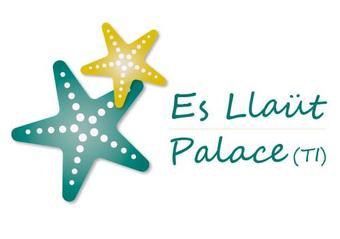 Apartamento Es Llaüt - Palace Turismo De Interior