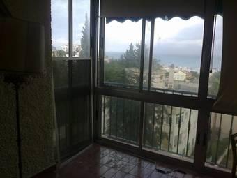 Apartamento Caracas