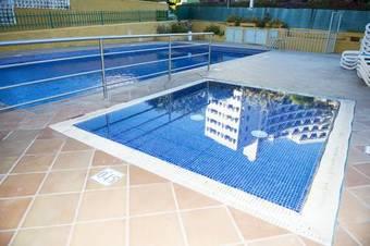 Hoteles cercanos a playa las burras en maspalomas - Apartamentos monterrey playa del ingles ...