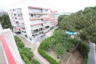 Apartamento Click & Booking Varadero