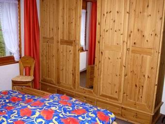 Los 3 Mejores Hoteles Con Animaci N Infantil En Churwalden