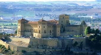 Circuito Alcañiz : Los 10 mejores hoteles en alcañiz atrapalo.com