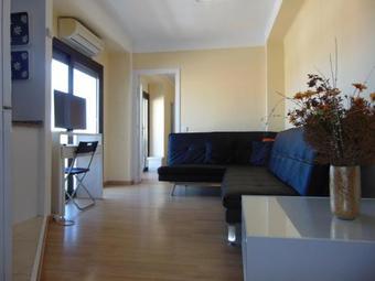 Apartamento Riera I Apartment