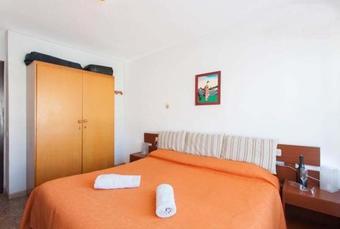 Apartamento 120 Puente Al Mar