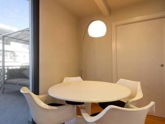 Apartamento Valencia Luxury Attics Ayuntamiento