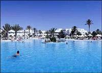 Hotel El Mouradi Djerba Menzel (ex Melia)
