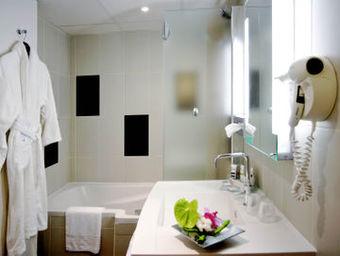 Los 9 mejores hoteles en abbeville for Au jardin des deux ponts abbeville