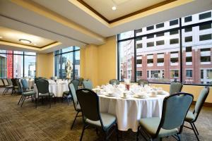 Hotel Homewood Suites By Hilton Baltimore