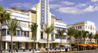 Hotels In Miami And South Beach Japanese further Passagens Miami Cidade Do Mexico 2 further Art Deco District Miami Beach 5522 moreover 918 Ocean Drive Apartments besides Art Deco District Miami Beach 5522. on 918 ocean drive miami beach