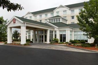 Hotel Hilton Garden Inn Appletonkimb