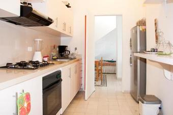Apartamento Luxury 2 Bedroom In Old City With Pool/roof Deck