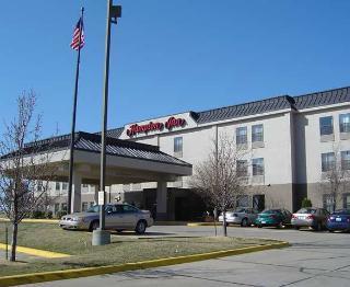 Hoteles De Relax En Wichita
