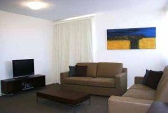 Hotel Best Western Wollongong