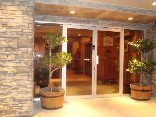 Hotel Best Western Chelsea Inn