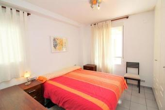 Apartamento Villa Marina