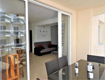Apartamento Tugar 3-5