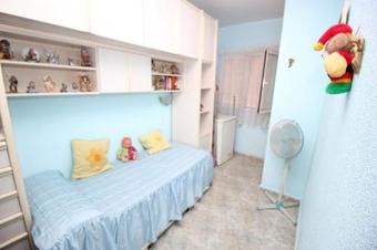 Apartamento Maravall