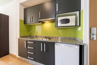 Apartamento Apartamentos 2sleep
