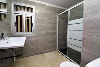 Apartamento Torre Benidorm 15-1