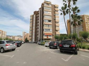 Apartamentos Apartment Maria Cristina