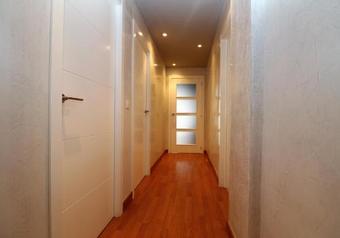 Apartamento Las Palmas 2-10