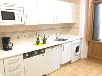 Apartamento Gran Via 3 By Forever Rentals