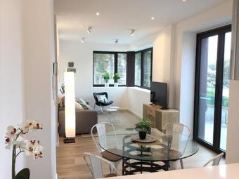 Apartamento Riverside By Forever Rentals