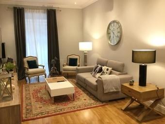 Apartamento Downtown By Forever Rentals