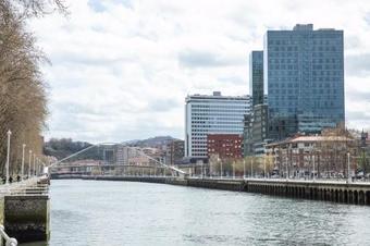 Hostal Pensión H30 Bilbao