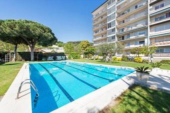 185 Apartamento Turisme