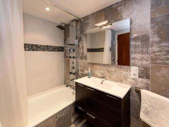 Apartamentos Apartment Edificio Blanqueries.1