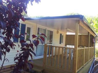 Hotel Holiday Home In Calella De La Costa 3641