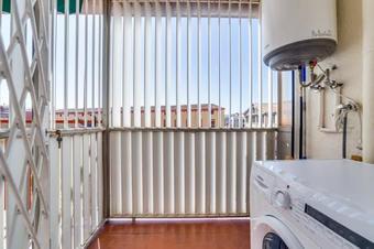 Apartamento Vivalidays Pere