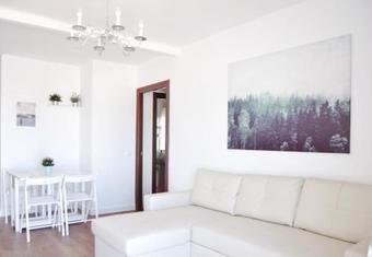 Apartamento Enjoycity Soho, 3 Dormitorios
