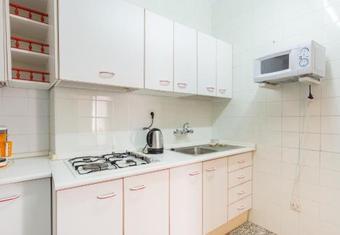 Apartamento Salitre Citycenter