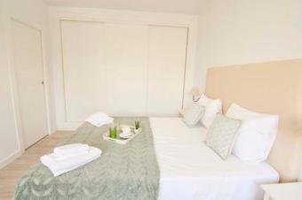 Apartamento Letmalaga Andalucia