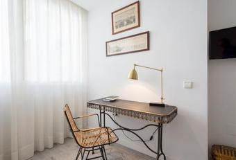 Apartamento Soho Premium 3 Bedrooms Apartment