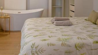 Apartamento Romea Suites