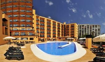 Aparthotel Hotel Ritual Torremolinos - Solo Adultos - Gayfriendly