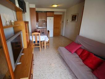 Apartamento Av Sabinar 666
