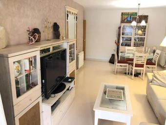 Apartamento T&h Garden Family Apartment