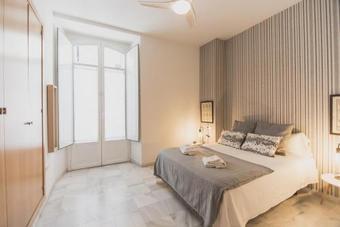 Apartamento Tourist House Arenal
