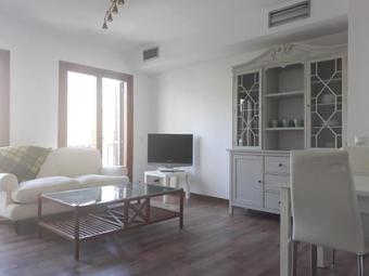 Gran Apartamento Junto Catedral, Centro De Sevilla