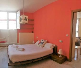Apartamento Maravilloso Atico En El Arenal