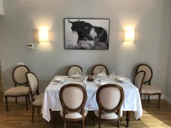 Apartamento Sevilla Premium Maestranza