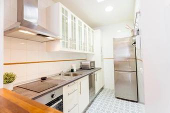 Apartamento Sweet Inn - General Castanos