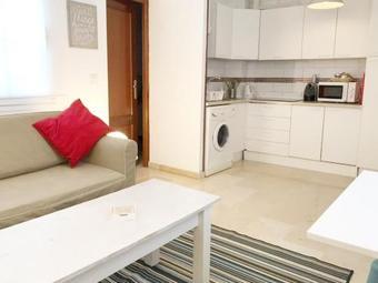 Apartamento Triana Place By Keywii