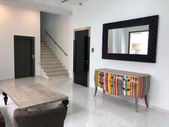 Apartamento Apartamentos Rivero 8