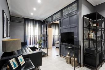 Apartamento Rincones Con Luz Gran Poder
